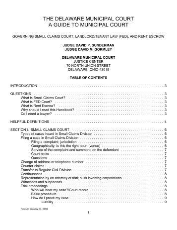 ebook Über Einheitengruppen modularer Gruppenalgebren [PhD thesis]