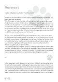 BERGHEIMER TIERHEIM - Tierheim Bergheim - Page 4