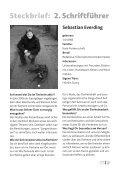 BERGHEIMER TIERHEIM - Tierheim Bergheim - Page 7