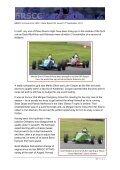Oulton Park - brscc - Page 3