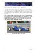 Oulton Park - brscc - Page 4