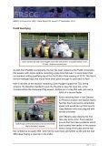 Oulton Park - brscc - Page 6
