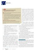 Traumatized children - Current Psychiatry - Page 3