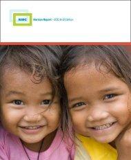 Horizon Report > 2011 K–12 Edition NMC