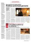 La maison des masques retrouve le sourire - Franciade - Page 5