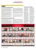 La maison des masques retrouve le sourire - Franciade - Page 6