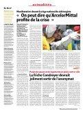Dans la hotte de Noël - Franciade - Page 3