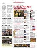 Dans la hotte de Noël - Franciade - Page 7