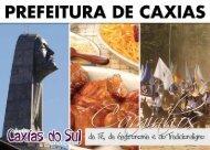 Untitled - Prefeitura de Caxias do Sul