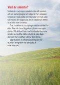 Diclofenac T ratiopharm. Vid behandling av ... - teva nordic sweden - Page 3