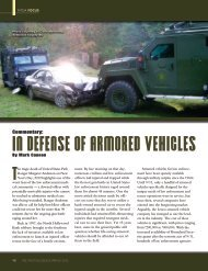 Read Now - National Tactical Officers Association