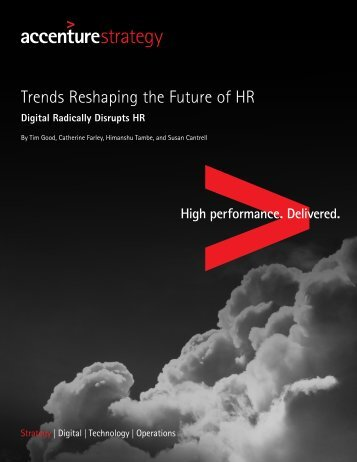Accenture-Future-of-HR-Digital-Radically-Disrupts-HR
