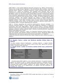 Untitled - European Report on Development - Page 3