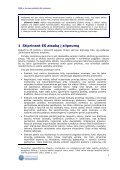 Untitled - European Report on Development - Page 7