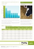 paddy - Syngenta - Page 2