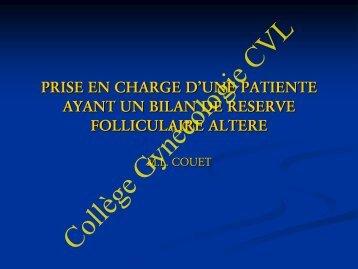 Marie-Laure COUET pdf