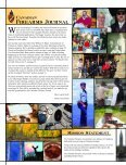 download - the National Firearms Association - Page 4