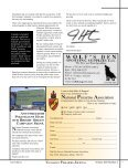 download - the National Firearms Association - Page 7