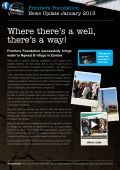 Frontiers Foundation - Property Frontiers - Page 2