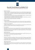 Descarca lista preturi - Page 3