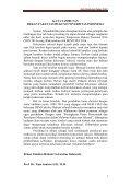 sneakpeekshn2014 - Page 7