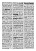 informacia namaxvanis hidroeleqtrosadgurebis kaskadis proeqtis ... - Page 2