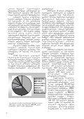 kaspiis zRvis iniciativa - Page 4