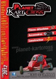 Mise en page 1 (Page 1) - kartcross.fr