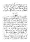 saerTaSoriso safinanso institutebi saxelmZRvanelo - Page 3