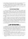 saerTaSoriso safinanso institutebi saxelmZRvanelo - Page 7