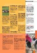 Sélection d'associations et institutions. - Symbioses - Page 2