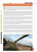 Précarité : une question d'environnement - Symbioses - Page 3