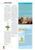 Précarité : une question d'environnement - Symbioses - Page 4