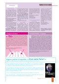 Précarité : une question d'environnement - Symbioses - Page 5