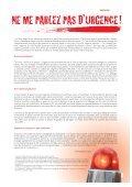 PDF 868 Ko - Symbioses - Page 3