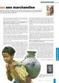L'eau n'est pas une marchandise - Symbioses - Page 2