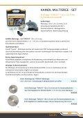 KAINDL WERKZEUGE 3-2012 NEU! SHOP.KAINDL.DE - Page 5