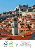 Turistička zajednica grada Dubrovnika - Page 3