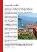 Turistička zajednica grada Dubrovnika - Page 4