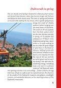 Turistička zajednica grada Dubrovnika - Page 5