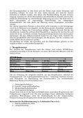 Leitfaden für pädiatrische Untersuchungen Prof. Dr. med Gerhard ... - Seite 2