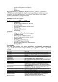 Leitfaden für pädiatrische Untersuchungen Prof. Dr. med Gerhard ... - Seite 5