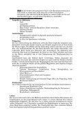 Leitfaden für pädiatrische Untersuchungen Prof. Dr. med Gerhard ... - Seite 7