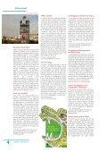 Télécharger le Symbioses entier (PDF 2,1 Mo) - Page 4