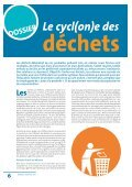 Télécharger le Symbioses entier (PDF 2,1 Mo) - Page 6