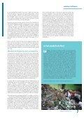 Télécharger le Symbioses entier (PDF 2,1 Mo) - Page 7