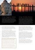 Tour du monde - ES Voyages et Vacances SA - Page 6