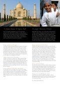 Tour du monde - ES Voyages et Vacances SA - Page 7