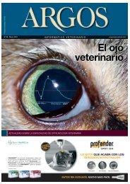 El ojo veterinario El ojo veterinario - ARGOS