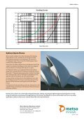 World famous tiles recycled in world famous VSI - Metso - Page 4